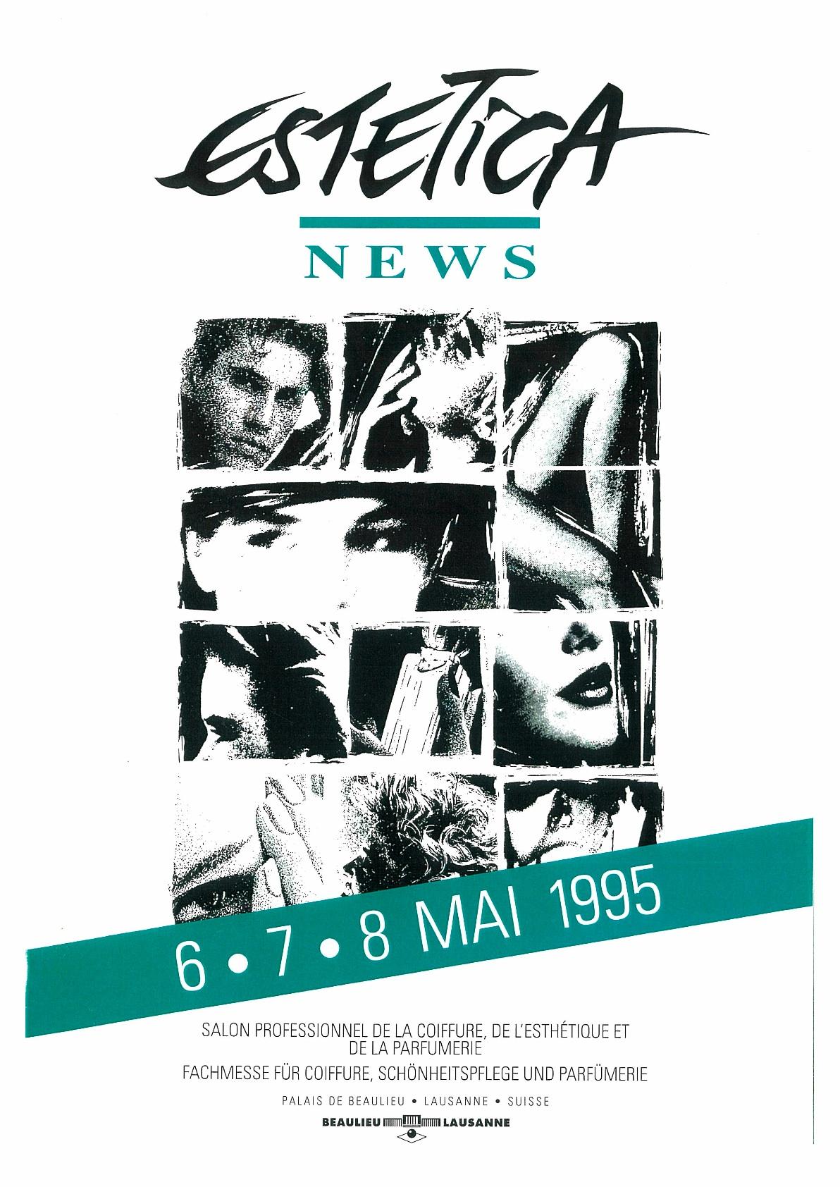 Lausanne 95